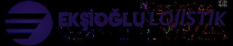 eksioglu-lojistik_logo-1.png